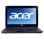 ACER 11.6INCH 4GB/500 NOTEBOOK RED
