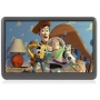"EvoDigitals 8GB 4.3"" Touch Screen MP3 MP4 MP5 Player With TV OUT Equaliser - Videos 