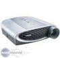 InFocus LitePro 530 LCD DLP Projector