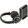 New High Quality ACOUSTIC RESEARCH AWD205 2.4 GHZ WIRELESS HEADPHONES (HEADPHONES)