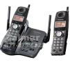 Panasonic KX TG5432B