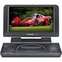 Panasonic DVD-LS92 9-Inch Portable DVD Player