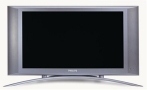 "Philips FD9954 Series Plasma HDTV (32"",37"",42"")"