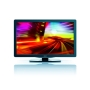 Philips PFL5705 Series LCD TV (40'', 46'', 55'')
