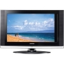 "Samsung LN S-41 Series LCD TV (23"",26"",32"",40"")"