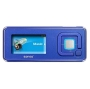 Sandisk Sansa C250 MP3 Player