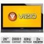 Vizio V01-2604