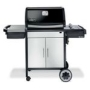 Weber-Stephen Products Co Weber Spirit E-310 LP Gas Grill Multicolor - 46510001