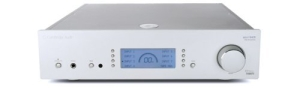 Cambridge Audio Azur 840E Preamplifier, Silver