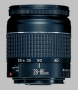 Canon EF 28-80mm f/3.5-5.6 I