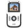 Emerson - Waterproof HD Digital Video Camera