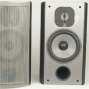 Focal COBALT806S