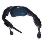 New 2GB MP3 Player Sunglasses with Bluetooth
