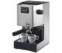 Gaggia Classic Coffee /GC 120