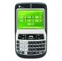 HTC S621 Excalibur