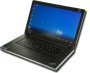 "Lenovo ThinkPad Edge ( 13"",14"",15"" )"