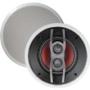 NXG Technology NX-PRO622i