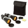 OpSwiss 12x60 Binoculars