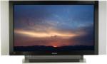 "Polaroid PLA 48 Series TV (42"", 50"")"