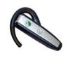 Sony Ericsson Bluetooth HBH-65