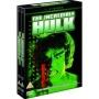 The Incredible Hulk: Complete Series 1 Box Set