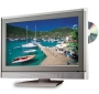 "Toshiba HLV16 Series LCD TV ( 20"", 32"" )"