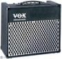 Vox [Valvetronix AD Series] AD30VT