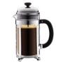 Bodum Chamboard 10573-16 8-Cup Coffee Maker