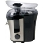 Brentwood JC-550 400 Watts Juicer