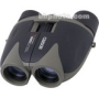 Carson Optical SuperZoom Z-80 Binocular