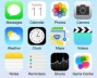 Fixes to the most common iOS 7 complaints