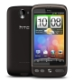 HTC Desire