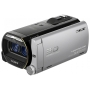 Sony HDR-TD20V