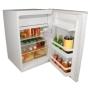 5.8 cu. ft. Compact Refrigerator (9587)