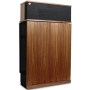 Klipsch Audio KLIPSCHORN WALNUT