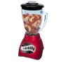 Oster 12 Speed Blender (6641)