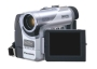 Panasonic NV-GS1EG