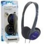 Panasonic RP HT030E-A