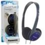 Panasonic RP HT030E-A