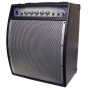 150 Watt Portable Guitar Amp