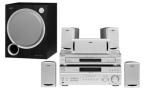 Sony HT 5800DP
