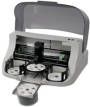 Systor DiscMaster 101P CD DVD Auto Publisher - 100 Disc Capacity Printer & Duplicator