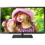 "Toshiba 32L1400U 32"" Class 720p LED TV - 31.5"" Viewable, 2x HDMI, Gloss Black - 32L1400U"