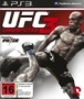 UFC3 (PS3)