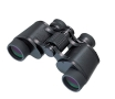 Vixen 1515 Geoma Ultima 8x56ZCF Binoculars