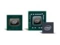 Processeurs Intel Core 2 Duo S