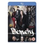 Demons: Series 1 (Blu-ray)