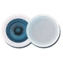 GTL Sound Labs Audio Excellence AE 82 In Ceiling Speaker (Pair)