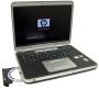 HP Compaq NX9105