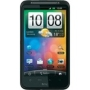HTC Desire HD Cell Phone